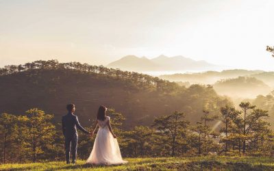 Wedding Venue Questions Booking Guide