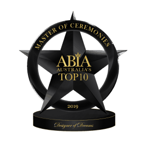 Top 10 MC Award 2019