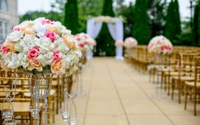 Ceremony Music – Why You Need To Hire A Professional