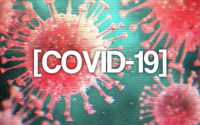 COVID-19 UPDATE – Our Response