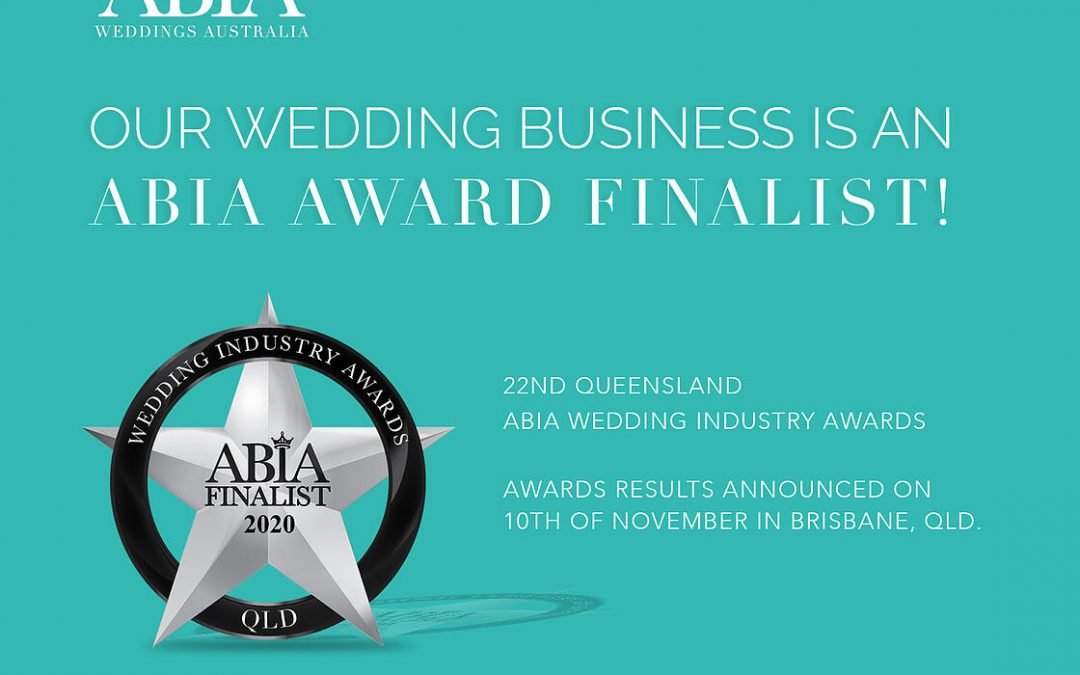 The 22nd ABIA Awards